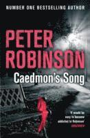 Caedmon's Song (storpocket)