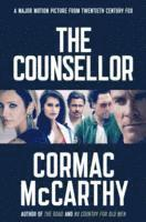 The Counselor (h�ftad)