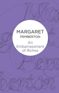 the embarrassment of riches pdf