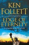 Edge Of Eternity A