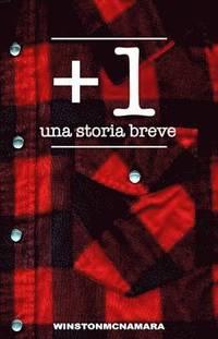 +1: UNA Storia Breve (häftad)
