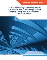 University Physics with Modern Physics Technology Update PNIE, plus MasteringPhysics without eText ()