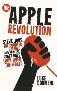 Apple Revolution (h�ftad)