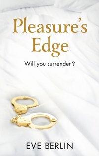 Pleasure's Edge (e-bok)