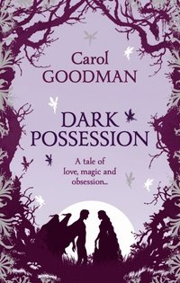 Dark Possession (e-bok)