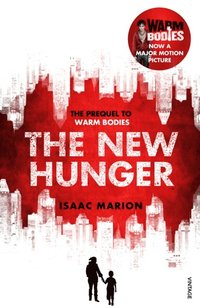 New Hunger (h�ftad)