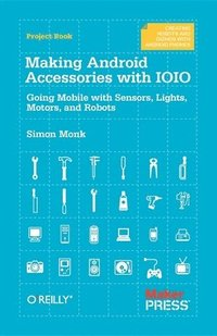 Making Android Accessories with IOIO (h�ftad)