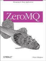 ZeroMQ (h�ftad)