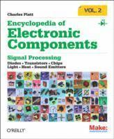 Encyclopedia of Electronic Components: Volume 2 (h�ftad)