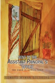 Assistant Principals Office Sent to the Ass...