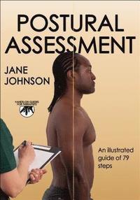 Postural Assessment (ljudbok)