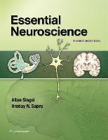 Essential Neuroscience (h�ftad)