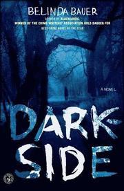 Darkside (h�ftad)