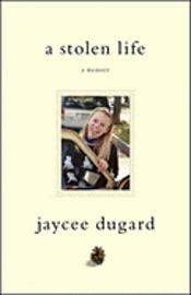 A Stolen Life: A Memoir (inbunden)
