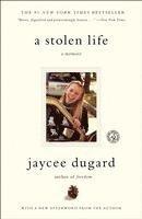 A Stolen Life: A Memoir (pocket)