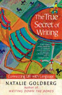 The True Secret of Writing (h�ftad)