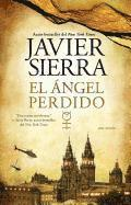 El Angel Perdido: Una Novela (pocket)