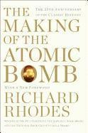 The Making of the Atomic Bomb (h�ftad)