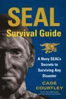 SEAL Survival Guide (h�ftad)