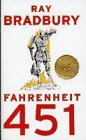 Fahrenheit 451 (pocket)