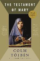 The Testament of Mary (h�ftad)