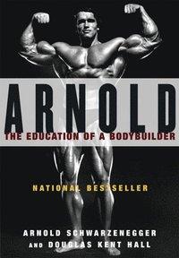 Arnold (e-bok)