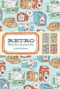 Retro (h�ftad)