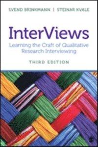 InterViews (h�ftad)