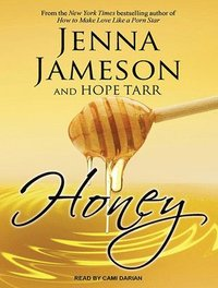 Honey (inbunden)