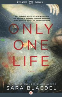 Only One Life (mp3-bok)