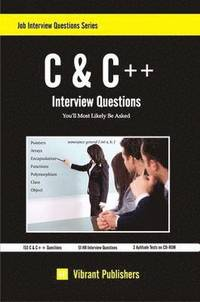 c c++ java aptitude questions with answers pdf