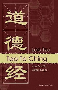 DAO de Jing: An English-Chinese (Pinyin) Version