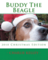 Buddy the Beagle: 2010 Christmas Edition