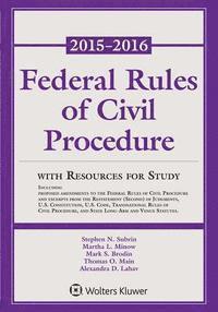 federal rules of civil procedure 2010 pdf