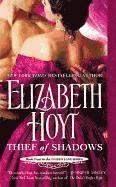 Thief of Shadows (pocket)