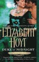 Duke of Midnight (pocket)