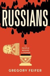 Russians (h�ftad)