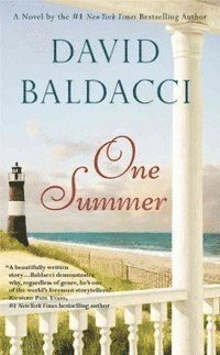 One Summer (storpocket)