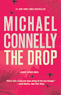 The Drop (h�ftad)