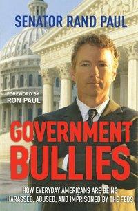 Government Bullies (h�ftad)