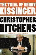 The Trial of Henry Kissinger (h�ftad)