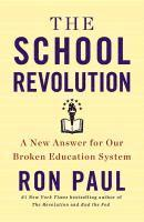 The School Revolution (h�ftad)