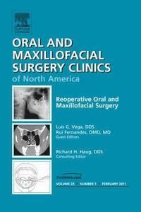 Sip oral and maxillofacial surgery inc situation