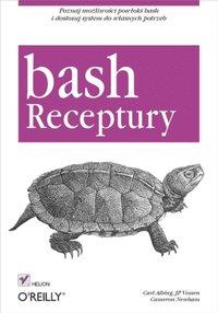 Bash. Receptury (e-bok)
