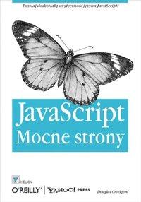 JavaScript - mocne strony (e-bok)
