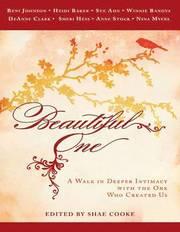 Beautiful One (1 Volume Set) (häftad)