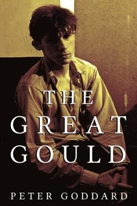 Great Gould
