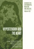 Hypertension and the Heart