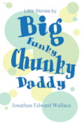Little Stories by Big Funky Chunky Daddy