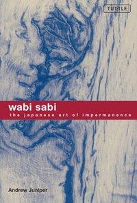 Wabi Sabi (e-bok)